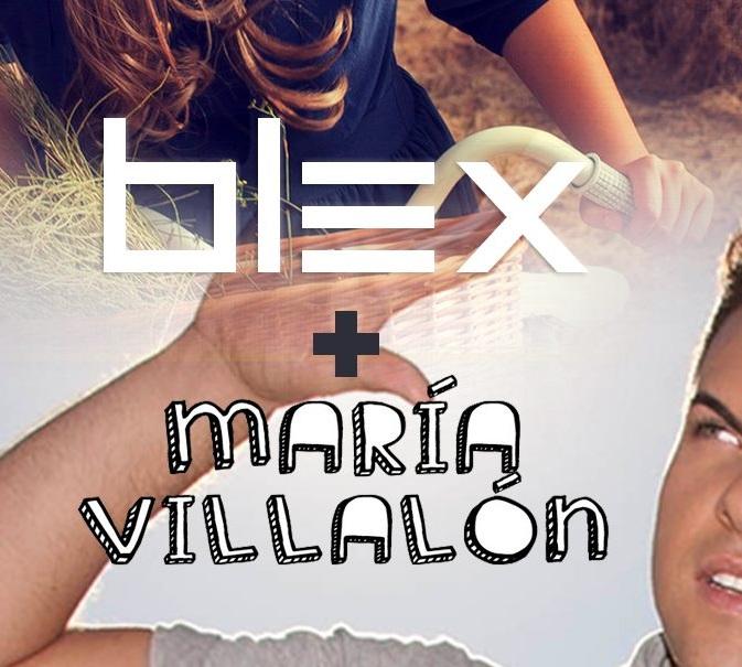 Blex_y_Maria_Villalon_mini.jpg