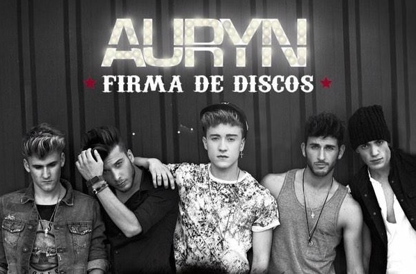 ExclusivasFotos/Auryn_Firma_mini.jpg