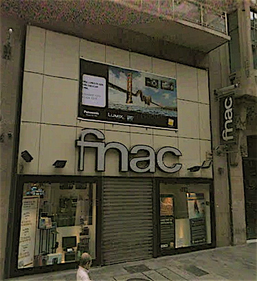 FNAC-Zaragoza.jpg