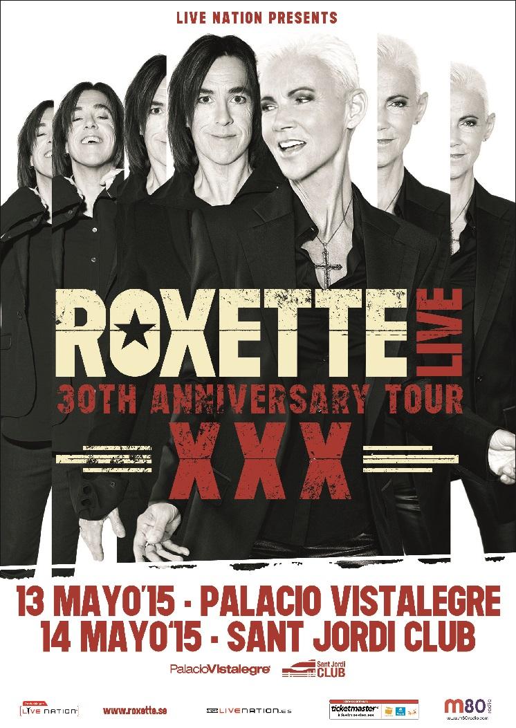 NoticiasFotos/Roxette1.jpg