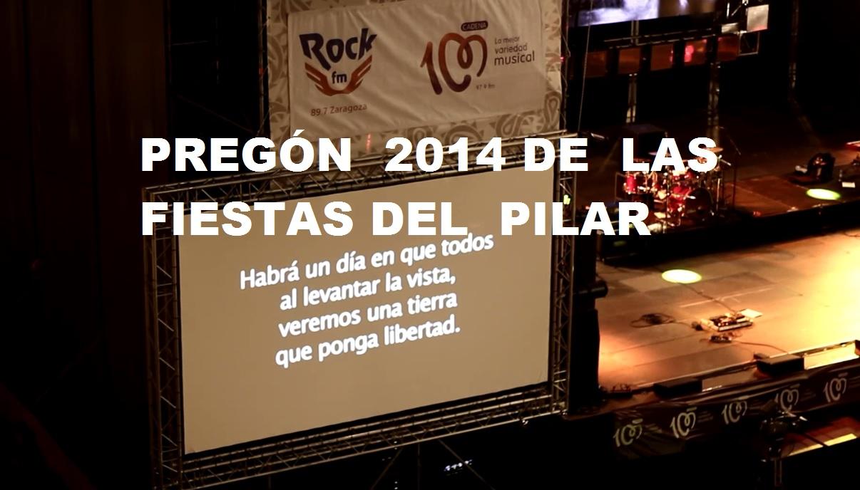 Pilares2014/Pregón_Min_2.jpg