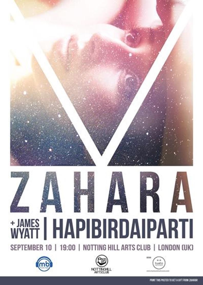 conciertos_zahara.jpg