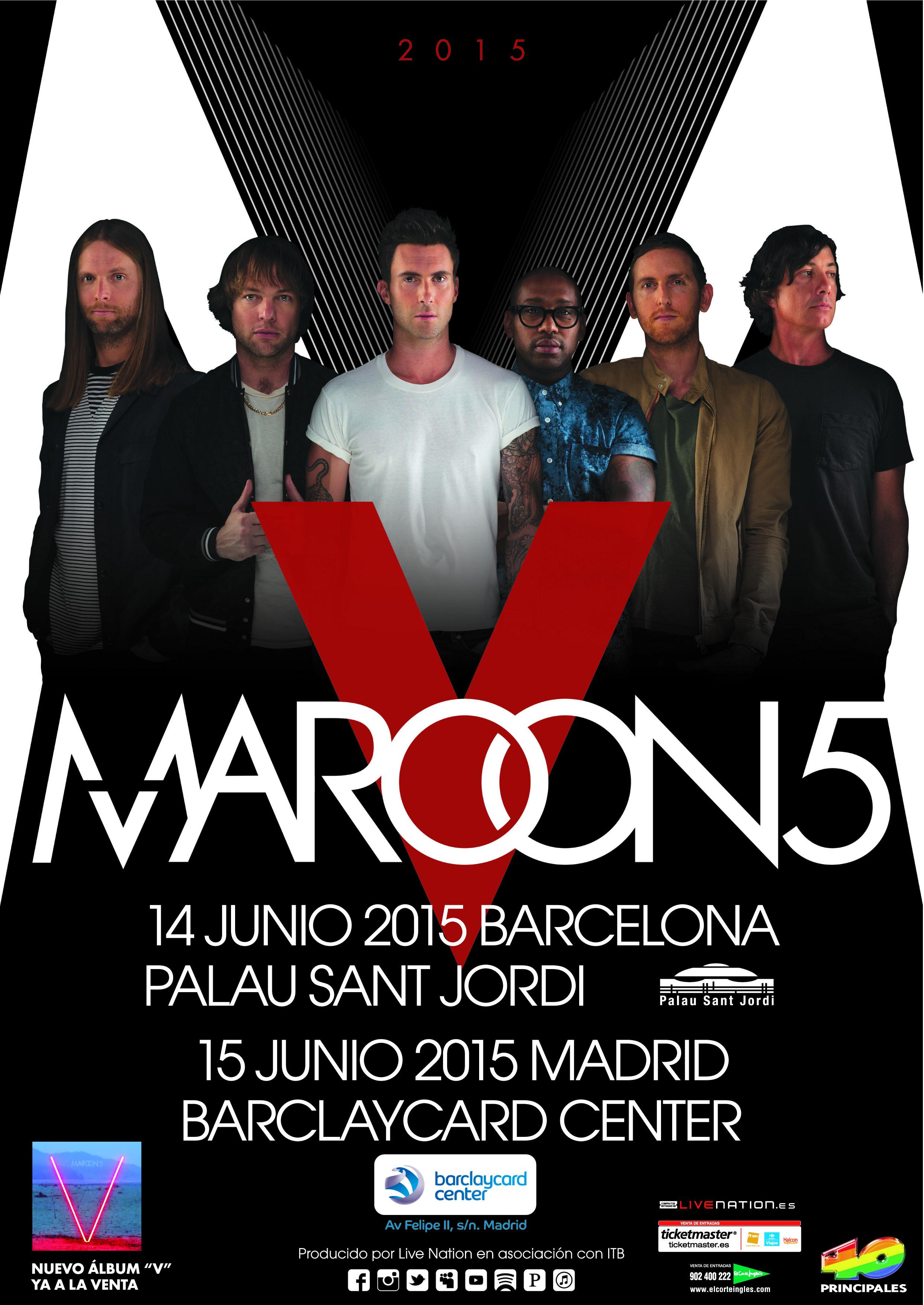 exc_Maroon5.jpeg