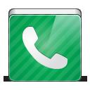 phone_contacto