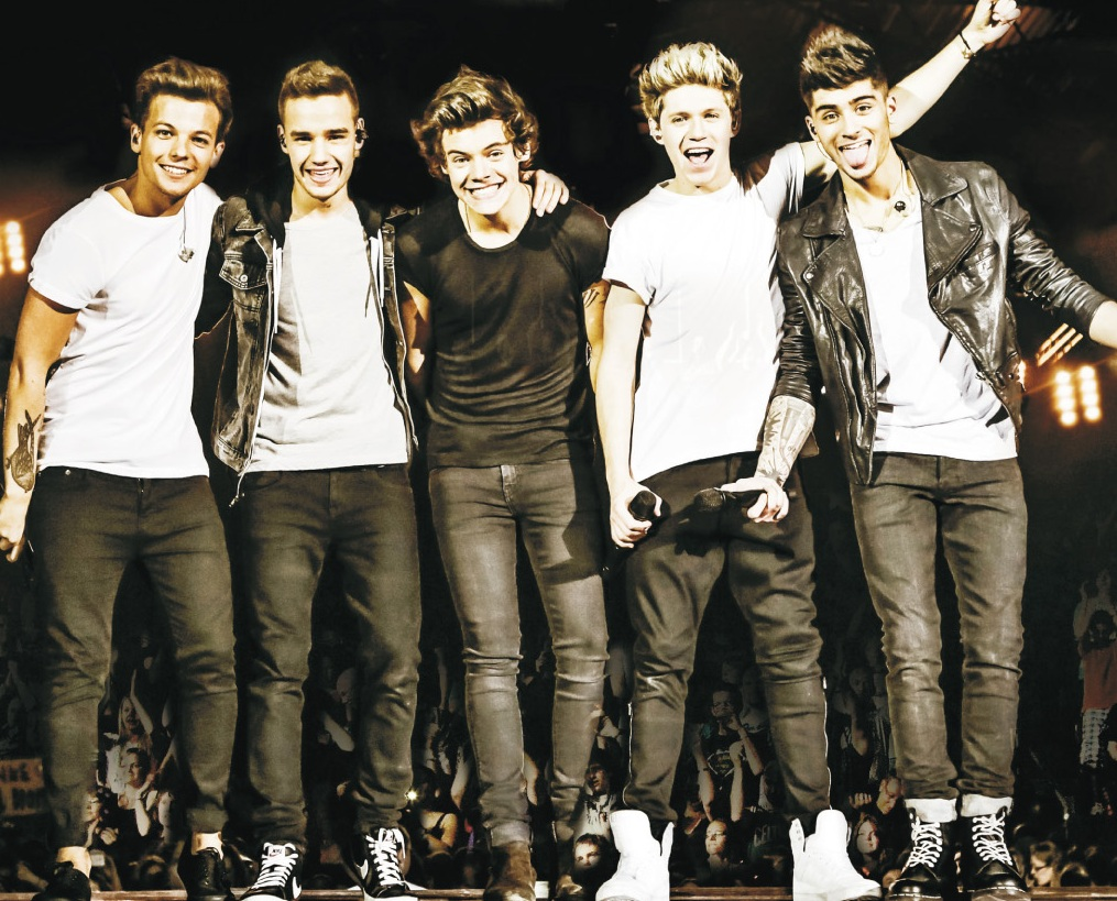 one_direction_concierto_madrid_m.jpg